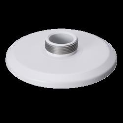 Soporte de techo para cámaras domo motorizadas