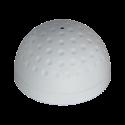 Microfono externo alta sensibilidad para cualquier camara de vigilancia