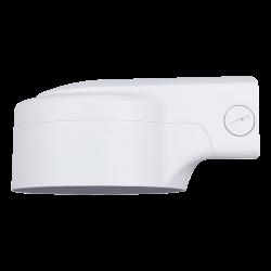 Soporte de pared para cámaras de seguridad tipo domo de exterior 3 Kg