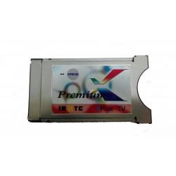 PCMECIA Premium XPlus Orion