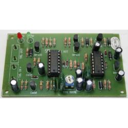 FK322 TELEPHONE CUT OFF TIMER 1-20 MIN