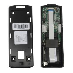 Control de accesos autónomo por huellas y/o tarjetas RFID Mifare Anviz