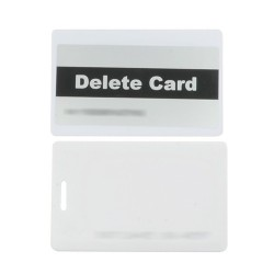 Control de acceso Anviz M5 por huella y tarjeta de proximidad exterior