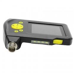Mini cámara de inspección endoscópica de 0.3 Mpx con cable de 1 metro