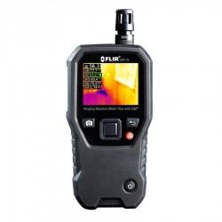Medidor de humedad termográfico FLIR MR176 con IGM
