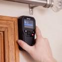 Medidor de humedad termográfico FLIR MR160 con IGM