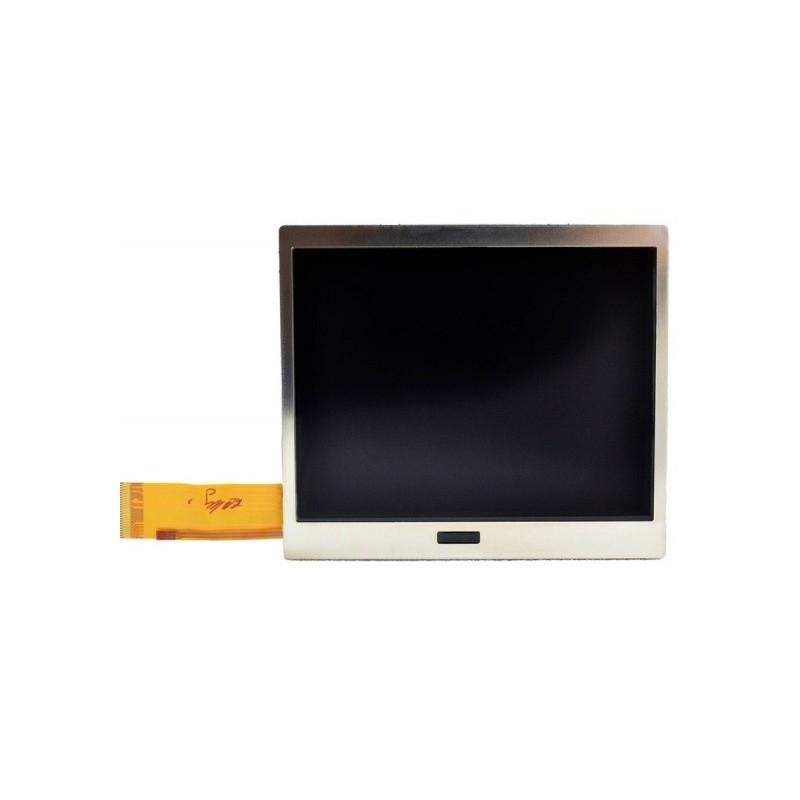Pantalla TFT LCD superior-Inferior para Nintendo DS