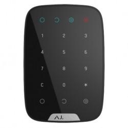 Teclado independiente para alarmas Ajax, inalámbrico y bidireccional
