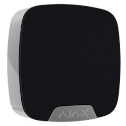 Sirena de interior inalámbrica para alarmas Ajax presión 97 dB con led