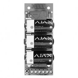Transmisor vía radio inalámbrico para sistemas de intrusión Ajax 1600m