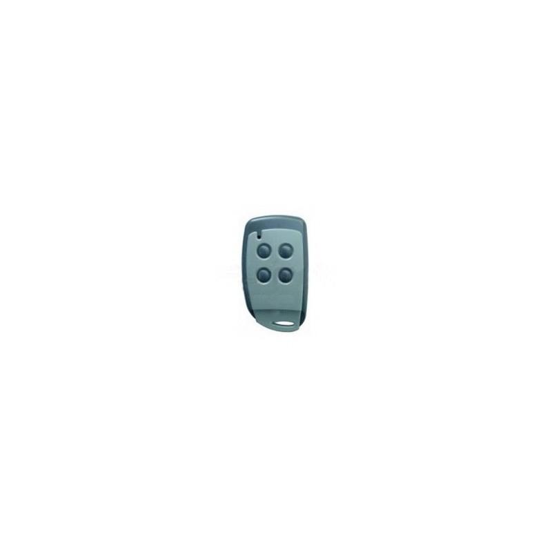 Mando de garaje original de 4 botones y frecuencia 433 MHz ROPER NEO40