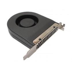 VENTILADOR PARA PC SLOT PCI