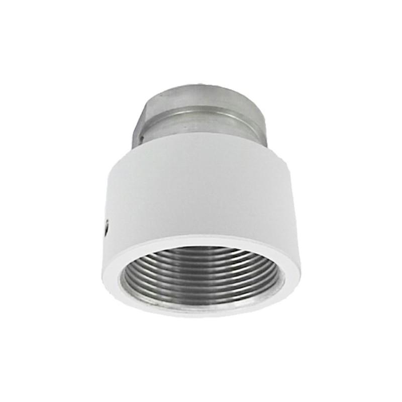 Rosca adaptadora para domos motorizadas