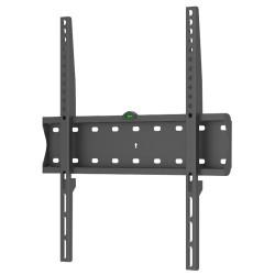 """Soporte para monitor LCD de pared de entre 32"""" y 55"""" hasta 40 kg"""