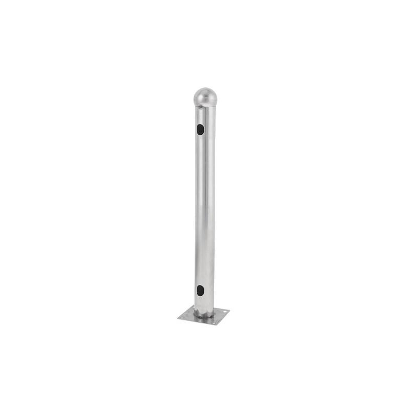 Soporte para barreras infrarrojas compatible con el modelo ABH-150L