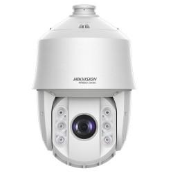 Cámara de vigilancia motorizada IP Hikvision de 2mpx, 4.8~120 mm (25X)