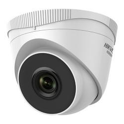 Cámara de vigilancia IP PoE Hikvision de 2 mpx, 2.8 mm e IR de 30 m