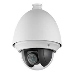 Cámara de vigilancia motorizada Safire exterior de 2 mpx y 4.8~120 mm