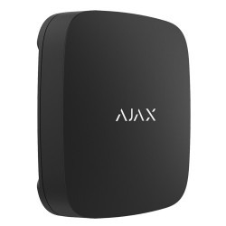 Detector de inundación inalámbrico para alarma Ajax IP65 de interior