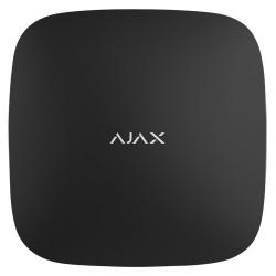 Repetidor inalámbrico para alarma Ajax. Aumenta su alcance y capacidad