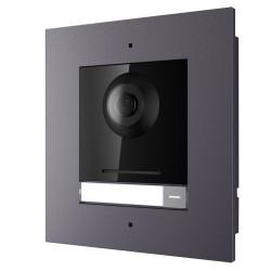 Videoportero IP Safire de exterior con cámara de 2 mpx, audio y APP