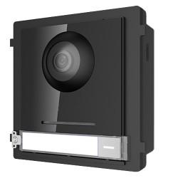Videoportero IP Safire modular de exterior con cámara de 2 mpx y APP