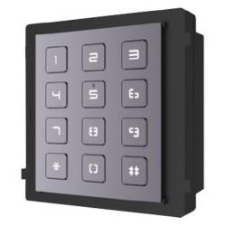 Módulo de extensión Safire para llamar a monitores de videoporteros IP