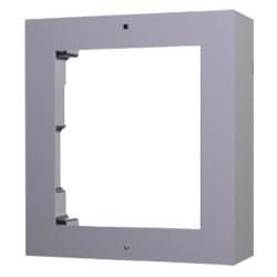 Caja de registro específica para hasta 1 módulo de videoportero Safire