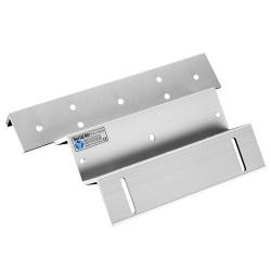 Perfil en Z para ventosas compatible con YM-180-S de duraluminio