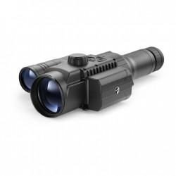 Monocular nocturno Pulsar Forward FN455, resolución 1280x720, alcance 500m