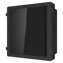 Módulo de extensión para videoportero Safire