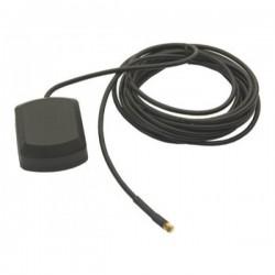 Antena GPS con conexión MMCX