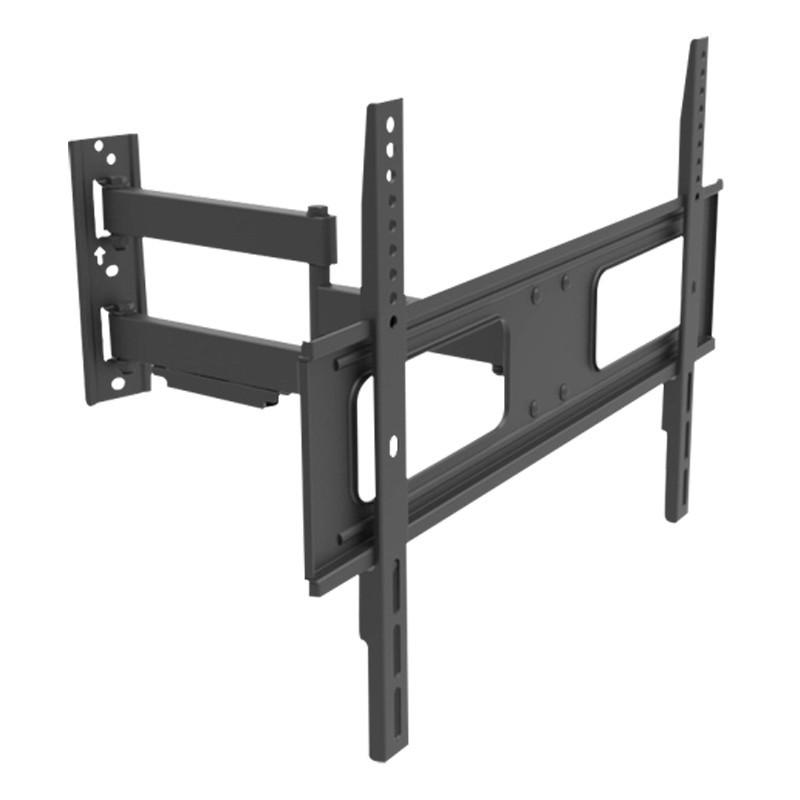 """Soporte de pared orientable para monitor LCD de 37~70 """" y hasta 50 kg"""