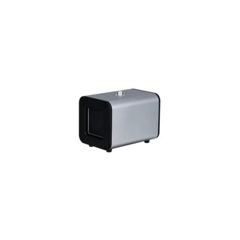BlackBody para cámaras de medición de temperatura corporal Dahua