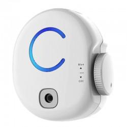 Ozonizador doméstico 50mg/h con tubo cerámico – Generador de ozono