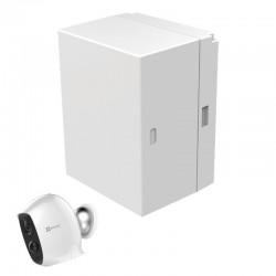 Batería de repuesto/sustitución para cámara EZ-C3A de Ezviz