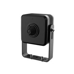 Mini cámara de vigilancia IP Dahua de 2 mpx, 2.8 mm (105º). Detección facial