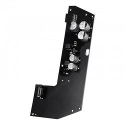 Módulo de alimentación a 12V para Ajax HUB, HUB PLUS y REX