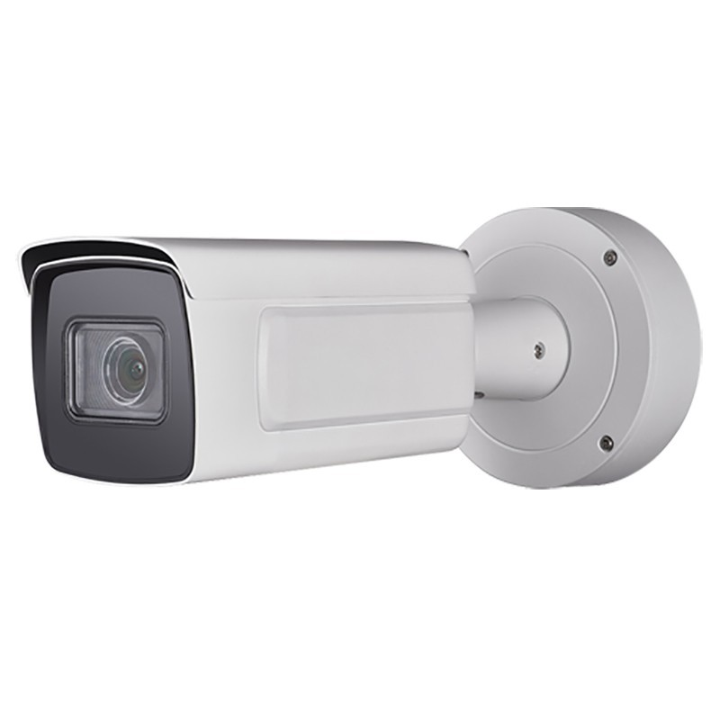 Cámara IP Safire para lectura de matrículas de 2 mpx/ lente 2.8~12 mm