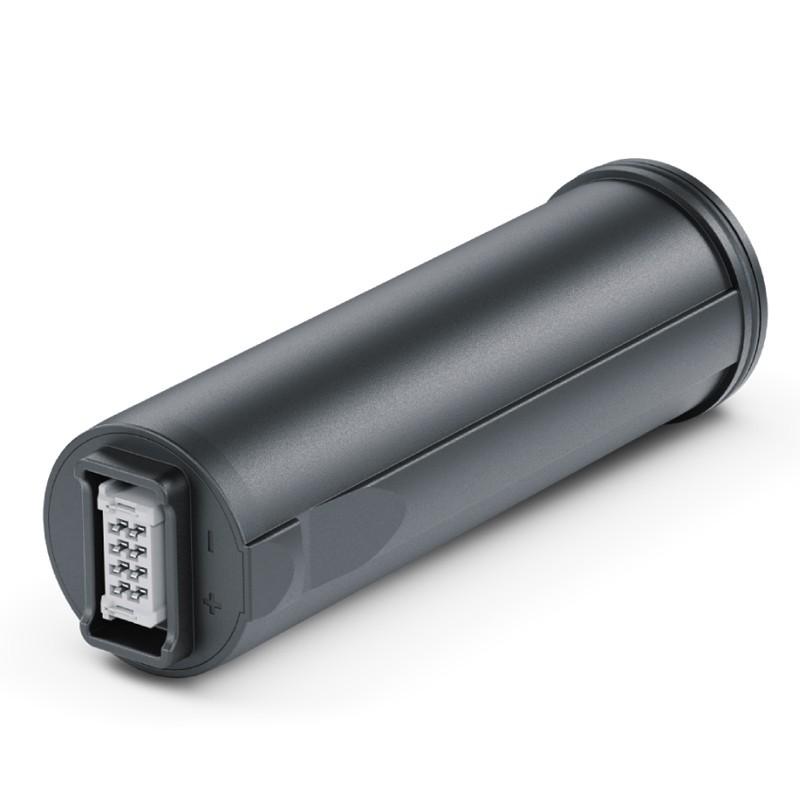 Batería intercambiable APS5 para monocular AXION XQ38 y XQ38 LRF