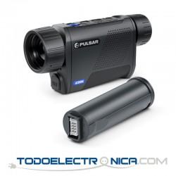 bateria-para-axion-xq38