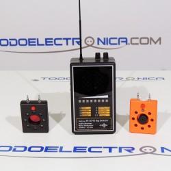 detector-tarjetas-sim