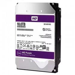 """Disco duro HDD de 8TB especial para videovigilancia, SATA y de 3.5"""""""
