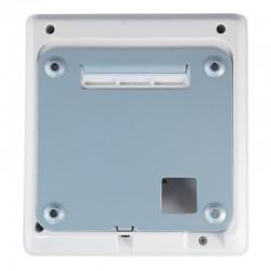 Control de presencia Anviz W1C-PRO por tarjeta EM y teclado. Software gratuito