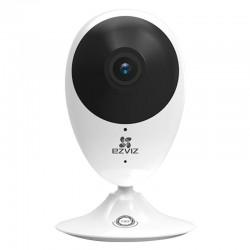 Cámara de vigilancia IP...