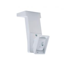 Soporte Sensores PIR Alarmas powermax BR-3