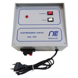 Electrificador de vallas a 230 NE1020