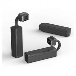 Mini cámara espía IP wifi e...