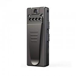 Mini cámara espía Full HD...