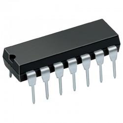 TC4030BP - Circuito integrado